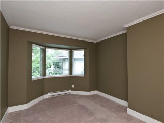 Photo 6: 2657 FROMME RD in North Vancouver: Lynn Valley 1/2 Duplex for sale : MLS®# V894546