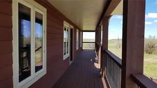 Photo 4: 4446 HWY 579: Rural Mountain View County Detached for sale : MLS®# C4293085