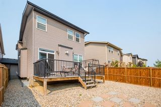 Photo 6: 113 Ranch Rise: Strathmore Semi Detached for sale : MLS®# A1133425
