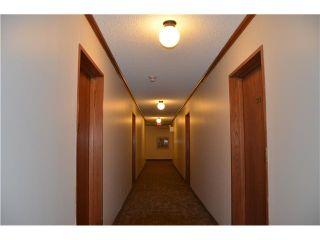 Photo 14: 401 354 3 Avenue NE in CALGARY: Crescent Heights Condo for sale (Calgary)  : MLS®# C3580711