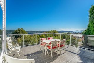 Photo 32: 212 French St in : Du Ladysmith House for sale (Duncan)  : MLS®# 854922