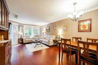 """Photo 13: 105 46000 FIRST Avenue in Chilliwack: Chilliwack E Young-Yale Condo for sale in """"First Park Ave"""" : MLS®# R2528063"""