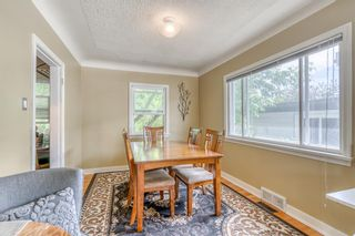 Photo 9: 2216 19 Street SW in Calgary: Bankview Detached for sale : MLS®# A1120406