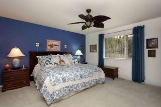 Photo 12: 436 Curlew Drive, Kelowna, BC, V1W 4L2: Kelowna House for sale (BCNREB)  : MLS®# 10130349