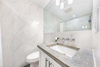 Photo 16: 11998 MEADOWLARK Drive in Maple Ridge: Cottonwood MR House for sale : MLS®# R2620656