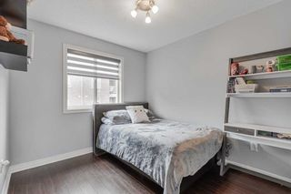Photo 12: 17 Hammersly Boulevard in Markham: Wismer House (2-Storey) for sale : MLS®# N5371830