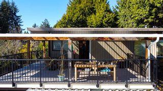 "Photo 21: 5359 BENNER Road in Sechelt: Sechelt District House for sale in ""SELMA PARK"" (Sunshine Coast)  : MLS®# R2565678"