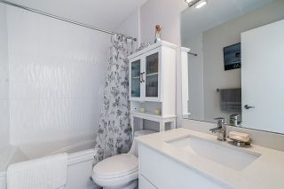 Photo 13: 409 809 FOURTH Avenue in New Westminster: Uptown NW Condo for sale : MLS®# R2622117