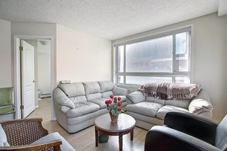 Photo 19: 203 110 2 Avenue SE in Calgary: Chinatown Apartment for sale : MLS®# A1089939