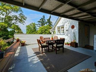 Photo 16: 2875 Rockwell Ave in VICTORIA: SW Gorge House for sale (Saanich West)  : MLS®# 732748