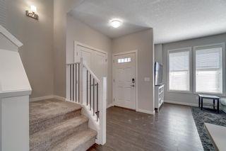 Photo 2: 47 Heritage Boulevard: Cochrane Detached for sale : MLS®# A1153693