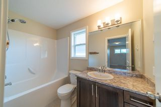Photo 6: 1073 Timberwood Dr in : Na University District House for sale (Nanaimo)  : MLS®# 881339