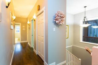 Photo 21: 497 Poets Trail Dr in Nanaimo: Na University District House for sale : MLS®# 883003