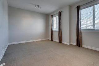 Photo 22: 105 RUE MONTALET: Beaumont House for sale : MLS®# E4248697