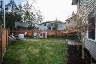 Photo 30: 5440 Jeevans Rd in : Na Pleasant Valley House for sale (Nanaimo)  : MLS®# 863153