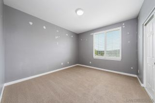 Photo 25: SAN DIEGO House for sale : 3 bedrooms : 5246 Mariner Dr