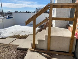 Photo 6: 58 4769 Hubalta Road SE in Calgary: Dover Row/Townhouse for sale : MLS®# A1074582