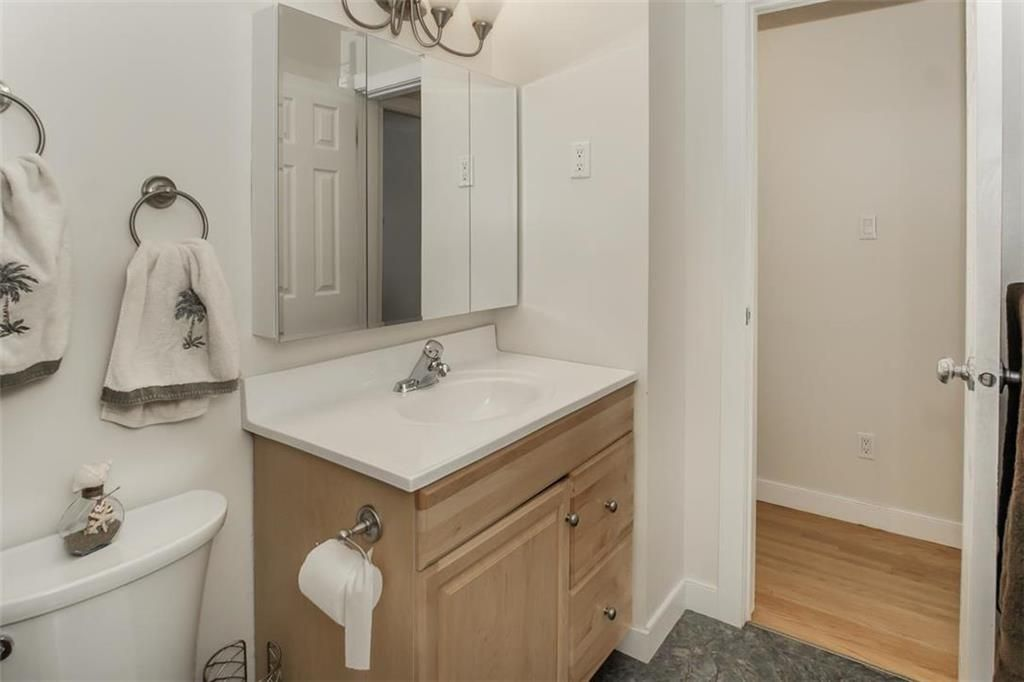 Photo 21: Photos: 93 Pike Crescent in Winnipeg: East Elmwood Residential for sale (3B)  : MLS®# 202108663