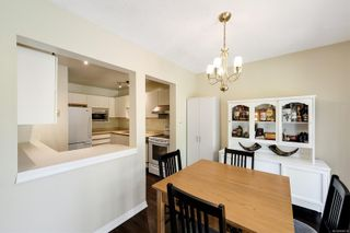 Photo 5: 3 515 Mount View Ave in : Co Hatley Park Row/Townhouse for sale (Colwood)  : MLS®# 884518