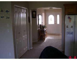 Photo 8: 46330 JOHN Place in Sardis: Sardis East Vedder Rd House for sale : MLS®# H2901712