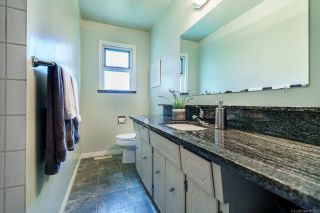 Photo 14: 11721 BLAKELY Road in Pitt Meadows: South Meadows House for sale : MLS®# R2624937
