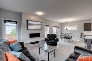 Photo 19: 8 Walgrove Landing SE in Calgary: Walden Detached for sale : MLS®# A1145255