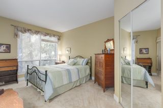 """Photo 15: 306 6742 STATION HILL Court in Burnaby: South Slope Condo for sale in """"Wyndham Court"""" (Burnaby South)  : MLS®# R2297857"""