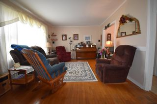 Photo 10: 104 OLD SCHOOL HILL Road in Cornwallis Park: 400-Annapolis County Residential for sale (Annapolis Valley)  : MLS®# 202112133
