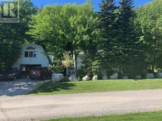 Photo 4: 16 Gull Pond Road in Stephenville: Recreational for sale : MLS®# 1232724