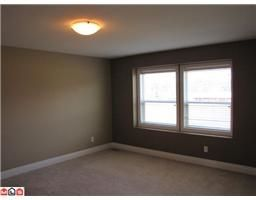 "Photo 10: 6556 LAVENDER Place in Sardis: Sardis East Vedder Rd House for sale in ""Higginson Gardens"" : MLS®# R2060480"
