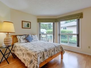 Photo 13: 25 3049 Brittany Dr in : Co Sun Ridge Row/Townhouse for sale (Colwood)  : MLS®# 886132