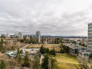 Photo 19: 1804 6838 STATION HILL DRIVE in Burnaby: South Slope Condo for sale (Burnaby South)  : MLS®# R2544258