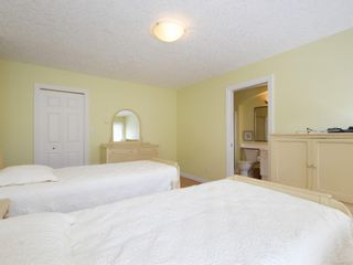 Photo 11: 2 10121 Fifth St in : Si Sidney North-East Row/Townhouse for sale (Sidney)  : MLS®# 873973