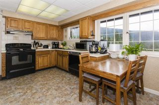 Photo 2: 165 STEVENS DRIVE in West Vancouver: British Properties House for sale : MLS®# R2358170