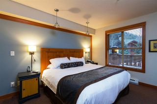 "Photo 6: 202 2036 LONDON Lane in Whistler: Whistler Creek Condo for sale in ""Legends"" : MLS®# R2228690"