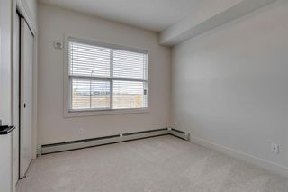 Photo 8: 112 19661 40 Street SE in Calgary: Seton Apartment for sale : MLS®# A1084826