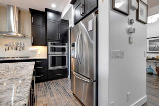 Photo 6: 16 Marquis Grove SE in Calgary: Mahogany Detached for sale : MLS®# A1152905