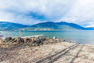 Photo 13: 4902 Parker Road in Eagle Bay: Vacant Land for sale : MLS®# 10132680