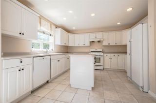 Photo 11: 1665 MALLARD Court in Coquitlam: Westwood Plateau House for sale : MLS®# R2184822