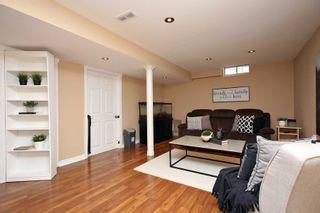 Photo 20: 38 Stuart Road in Clarington: Courtice House (2-Storey) for sale : MLS®# E5291317