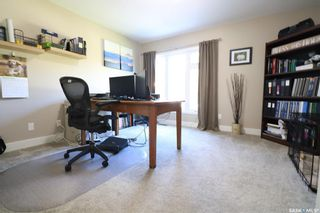 Photo 15: 19 West Park Drive in Battleford: West Park Residential for sale : MLS®# SK870617