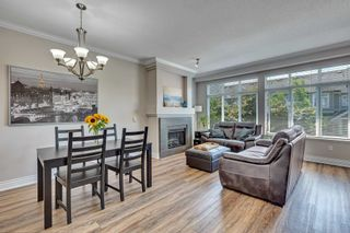 """Photo 9: 33 19330 69 Avenue in Surrey: Clayton Townhouse for sale in """"Montebello"""" (Cloverdale)  : MLS®# R2599143"""