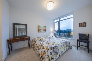 Photo 10: 704 1210 E 27TH Street in North Vancouver: Lynn Valley Condo for sale : MLS®# R2520646