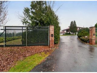 Photo 19: 14230 RIO PL in Surrey: Elgin Chantrell House for sale (South Surrey White Rock)  : MLS®# F1326015