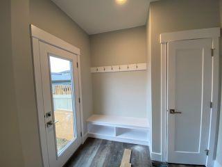 Photo 10: 18 AMESBURY Wynd: Sherwood Park House Half Duplex for sale : MLS®# E4226907