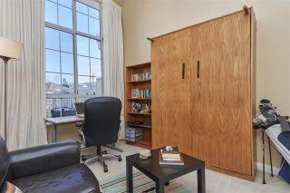 Photo 11: 412 5835 HAMPTON Place in Vancouver: University VW Condo for sale (Vancouver West)  : MLS®# R2439213