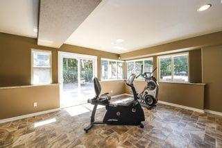 Photo 48: 2201 Sea Lion Way in : CV Comox Peninsula House for sale (Comox Valley)  : MLS®# 882274