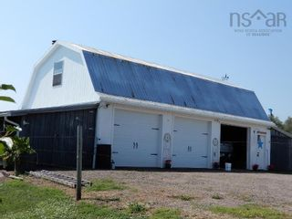 Photo 7: 1112 River John Road in Hedgeville: 108-Rural Pictou County Farm for sale (Northern Region)  : MLS®# 202120657