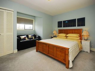Photo 8: 4057 Tyne Crt in Victoria: Residential for sale : MLS®# 290944