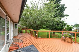 Photo 51: 1193 View Pl in : CV Courtenay East House for sale (Comox Valley)  : MLS®# 878109